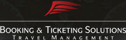 Booking & Ticketing Solutions